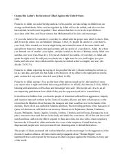 Bin Laden Declaration of Jihad.pdf