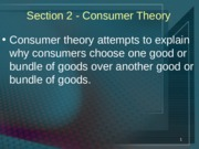 Econ 281 Chapter03