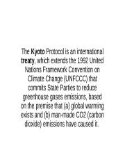 climate change PP.ppt
