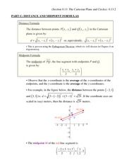Precalc0011to0016-page17