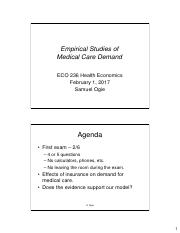 ECO 236 Empirical Studies of Insurance and Demand Feb 1 2017.pdf
