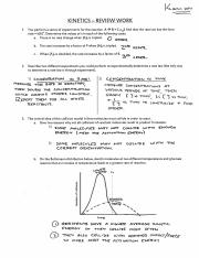 general chemistry notes for college pdf