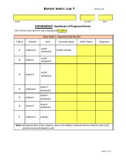 Report_Sheet_Lab_7(1)