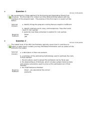 Practice Test 6 - SYS 190.docx