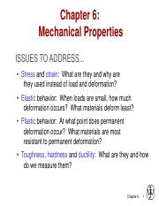 Ch06-Mechanical Properties_01_10_2015