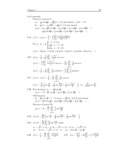 Mathematic Methods HW Solutions 35