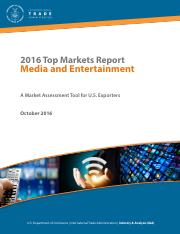Media_and_Entertainment_Top_Markets_Report.pdf