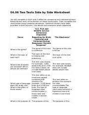 04_06_two_texts_side_by_side_worksheet.rtf