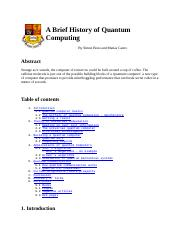 A_BRIEF_HISTORY_OF_QUANTUM_COMPUTING_1.docx