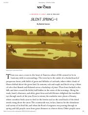 Silent Spring—I _ The New Yorker.pdf