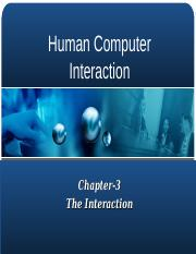 Chapter_3_HCI.ppt