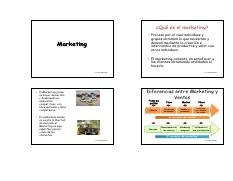 1.Marketing. Aspectos introductorios.pdf