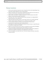 Ch 1 Review Questions.pdf