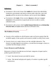 student_chapter_1_Parkin (1).docx