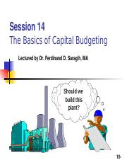 Session 6-Capital budgeting.pptx