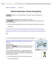 JHarmon Photosynthesis Lab.pdf - Name_Josh Harmon Date ...