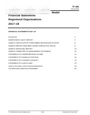 tf008-model-financial-statements-template-form.docx