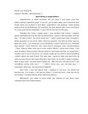 PC1285 - Writing Essay 5( Luu Hoang Vu ).docx