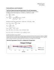 EECE 373 2014W Lab2 Report Part 1