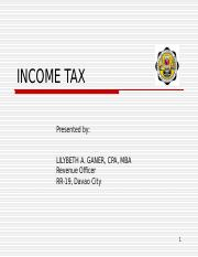 income_tax_-_3-28-12__ganer_final