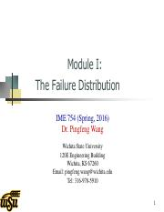Module I_Failure_Distributions.pdf