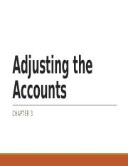 Adjusting the accounts.pptx