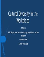 Final Draft--Cultural Diversity in the Workplace PPP (7) (2).pptx