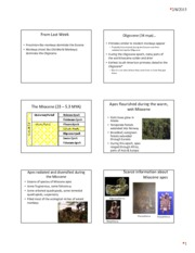 WK6_LECTURE_NOTES
