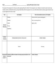 Inductive Intuitive deductive Worksheet.docx