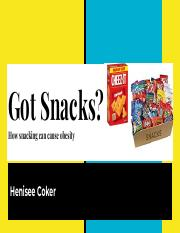 Got Snacks_ How snacking can cause obesity.pdf