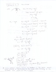 Physics_7A_-_Spring_2006_-_Lin_-_Midterm_2_Solutions