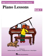 piano lessons book 2.pdf