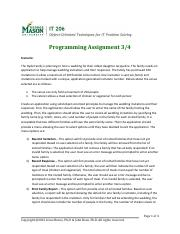 IT206_Assignment3-4.pdf