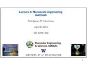 S15_NME220_Lecture3_Engineering.pdf