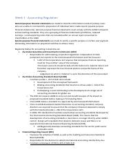 acc2cre-corporate-reporting-complete-notes.pdf