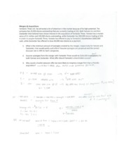 rsm333 assignment 1 Rsm333 - assignment 2 - fall 2011 group work case 10 berkshire instruments ssb 1995 - part 1 overview of forward rate analysis - understanding the yield curve part 1.