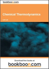 chemical-thermodynamics