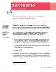pwc-velcro-canada-beneficial-owner-case-2012-02-en