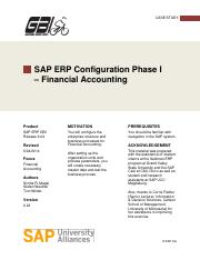 Phase+I+-+Financial+Accounting+V2.23.pdf