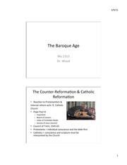 Mu+2313+12+The+Baroque+Age