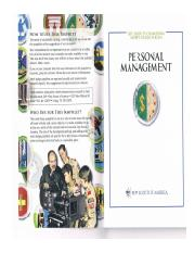 Personal_Management_Merit Badge Pamphlet.pdf