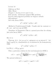 Math256_Lectures12-14.pdf