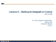 lec_06_datapath_and_control_4_spr08_s
