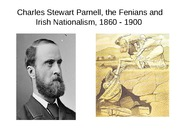 Lecture Slides 4- Charles Steward Parnell
