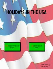 holidays-in-the-usa-1206957848653053-5.pps