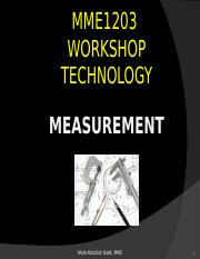 worskhop2-measurement.pptx