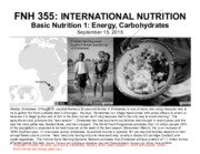 class 2 Basic Nutrition 1_15Sept2015_for Connect