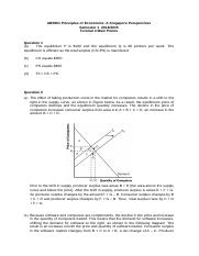 AB0901 S1 2014-15 Tutorial 3 Main Points.doc