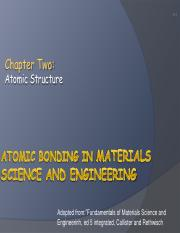 3.ch02 Bonding_Properties-4