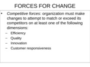 1_Q5_Q6_Forces of Change